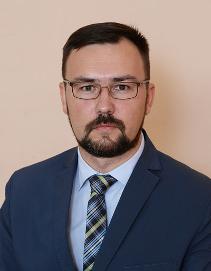 алюбовский Андрей Александрович